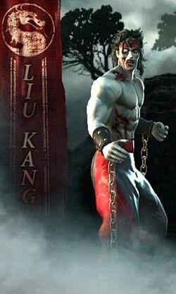Liukangbio1