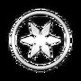 VariationGrandmasterSub-Zero