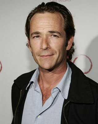 Luke-perry-picture-3005b