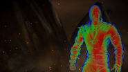 ScorpionMKXRender Infrared