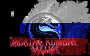 Logo russian