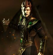 Mk-costumes-alt-shinnok-wrathful