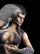 Sindel-Vs-Screen