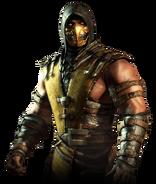 ScorpionMKXRender1