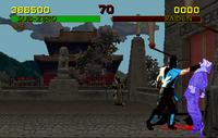 Mk1-glitches09