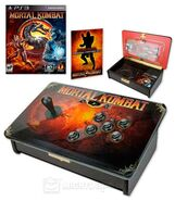 Mortal-Kombat-Tournament-Edition-PS3-3530456-5