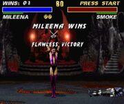 Mileena02