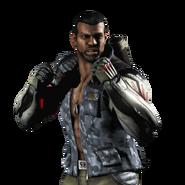 Mortal kombat x ios jax render 5 by wyruzzah-d90jx7y
