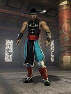Kung Lao MKSM