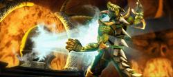 MKDA Reptile Final 2