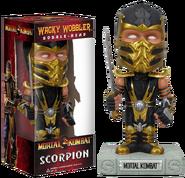 Scorp bob02 copia