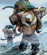 Mortal Kombat X (2015-) 003-017