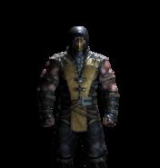 Mortal kombat x pc scorpion render 5 by wyruzzah-d8qyw2l-1-