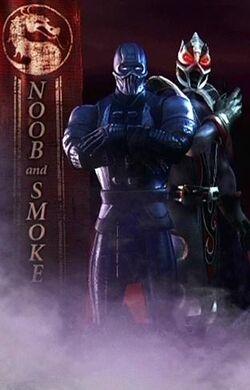 Noobsmokebio2