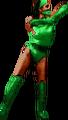 Jade20