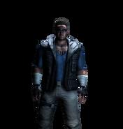 Mortal kombat x pc johnny cage render 5 by wyruzzah-d8qyu5v