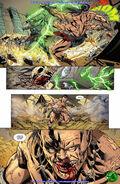 Mortal Kombat X (2015-) 007-007