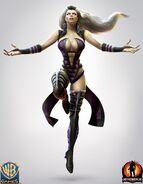 Sindel WaterMarked