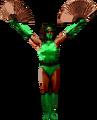 Jade15