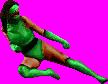 Jade28