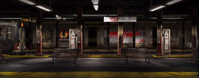 Subwayconceptmk9