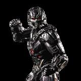 Triborg