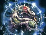 Mortal Kombat Annihilation Original Motion Picture Soundtrack