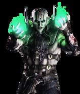 Mortal kombat x ios quan chi render by wyruzzah-d8p0q8b
