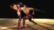 Mortalkombat2011LiuKangFATALITY!