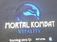 Mortal Kombat Vitality-1024x768
