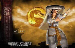 Ashrah10