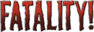 FatalityMKDC