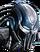 Galería:Cyber Sub-Zero