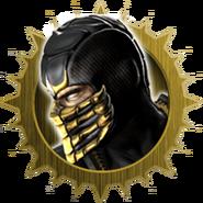 Scorpion11mkdc