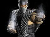 Smoke (MK9)