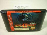Sega-genesis-mortal-kombat-2-original MLA-O-3196899788 092012