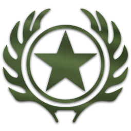 Special Forces Logo PNG