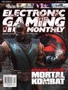Revista mk9