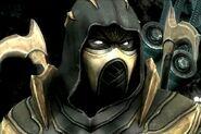 Scorpion-DLC.jpg