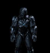 TriborgRenderMKXbyPsych
