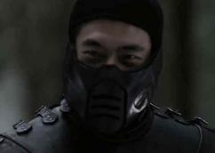 Bi-Han-Legacy