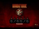 Mortal Kombat (2011): Kombat Kodes