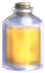 Botellademedicina