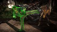 MortalKombatX JohnnyCageScorpion 0 0