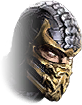 Headscorpionmk9