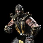 ScorpionRender2
