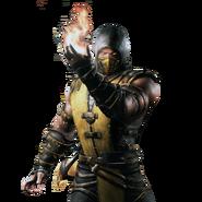 ScorpionRender1