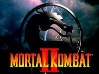 Mortal-kombat-2-psn