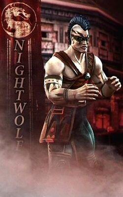 Nightwolfbio2