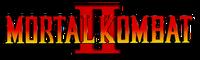 Mk2 logo